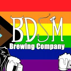BDSMPrideFacbook