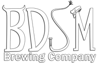 BDSM Brewing Company
